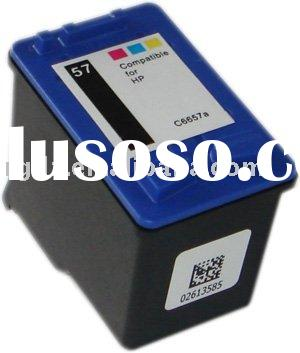 offer toner cartridges and ink cartridges A++ Grade quality