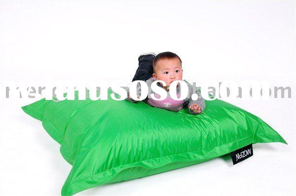 soft polyester kids bean bag furniture for all ages indoors and outdoors