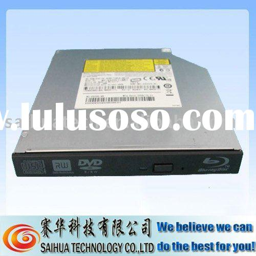 For Sony BC-5500H BLU-RAY DVD Writer Burner SATA DRIVE