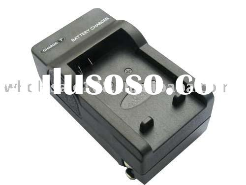 Travel Chargers for Digital Camera Battery Used for CANON NB5L
