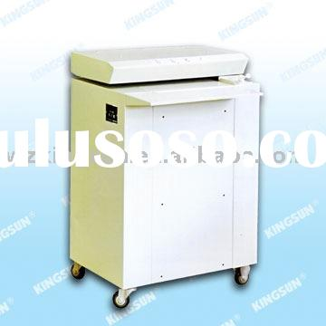 KR Series Cardboard Shredder