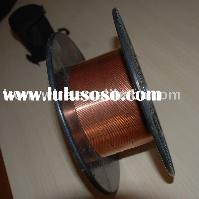 Mig wire feed motor mig wire feeders tfmsj16 for sale for Lincoln wire feed motor