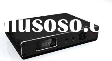 linksee AR150 FULL HD 1080P HDD media player