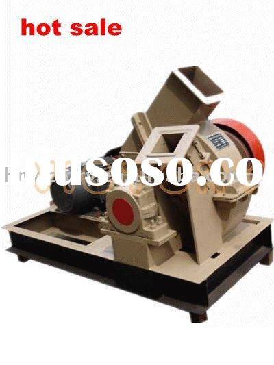 popular in New Zealand wood chippers for sale