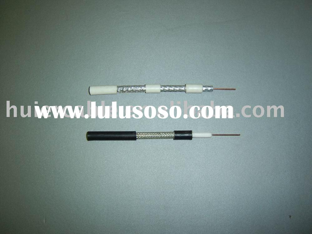 18awg power cable