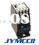 3TF Siemens electrical contactor