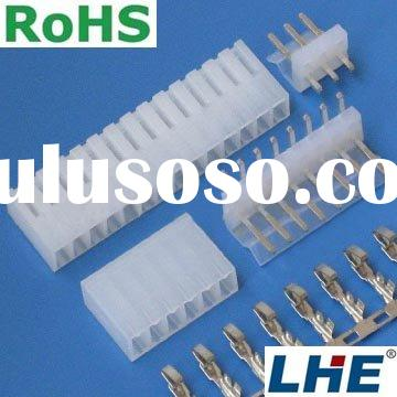 3.96 cable wire terminal connector