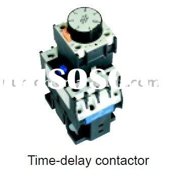 AC RELAY contactor