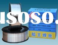 Aluminum alloy welding wire SAL 4043 hot selling
