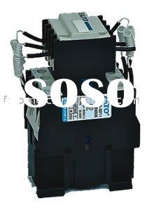 CFC19 AC switch-over capacitor contactor