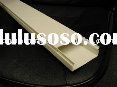 Cable Management &Cable Pipe &Wires Cover & Wires Duct For LCD TV Wall Mounts