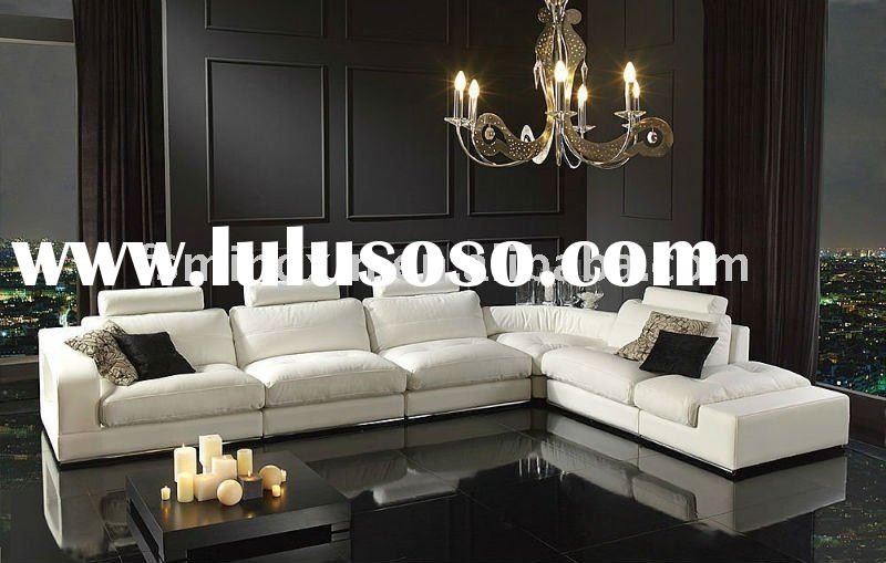 Classic and Elegant Living Room Furniture Sofa set MX-9034 Best Selling !!!