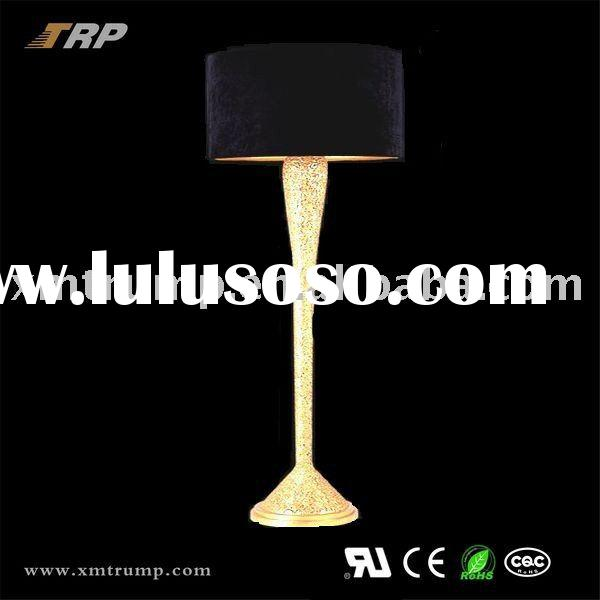 Contemporary Design  Decorative Table  lighting
