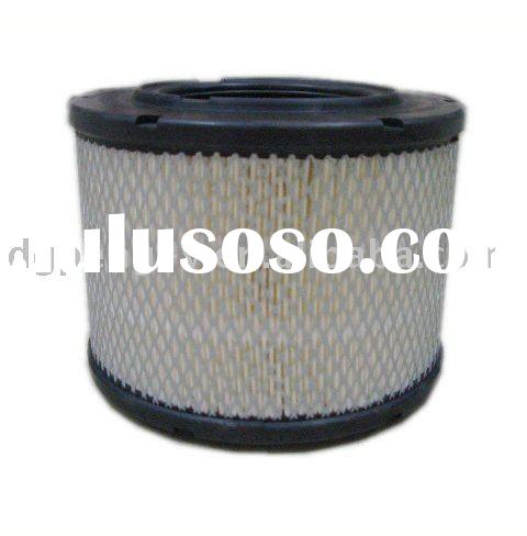 D141107 Air Filter for DAEWOO forklift