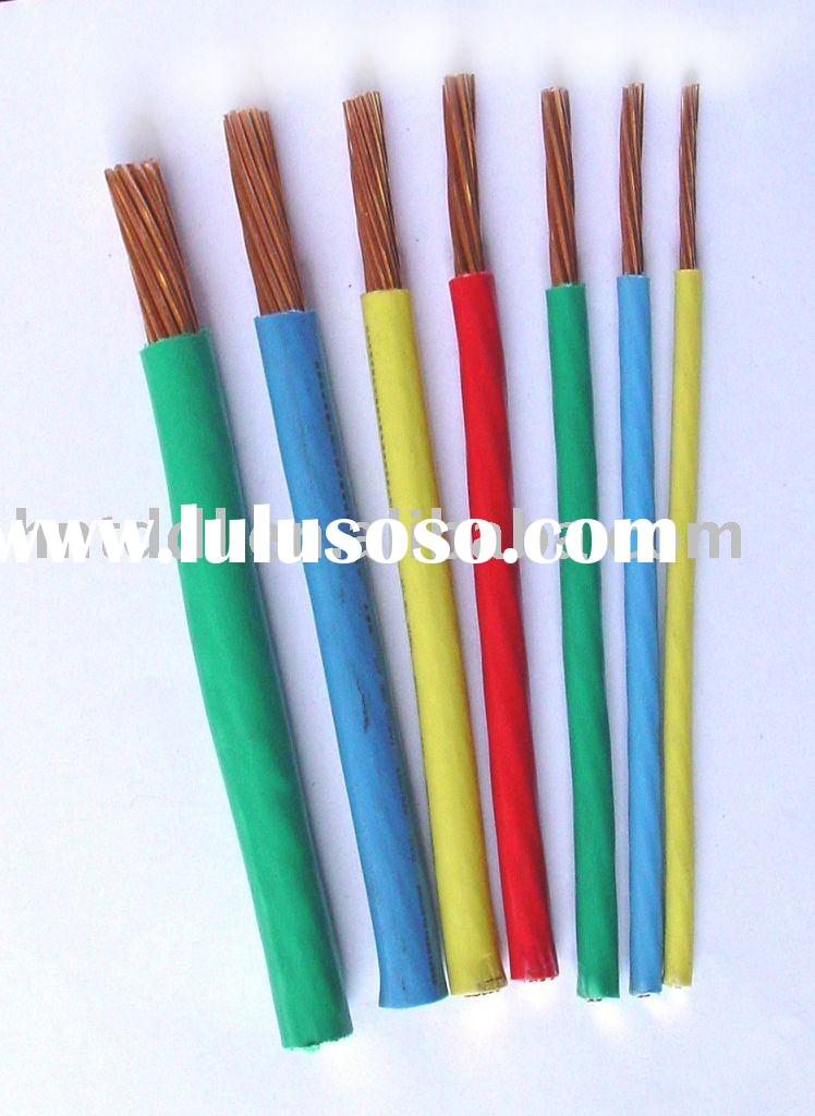 electrical wires and switches for sale - Price,China ...