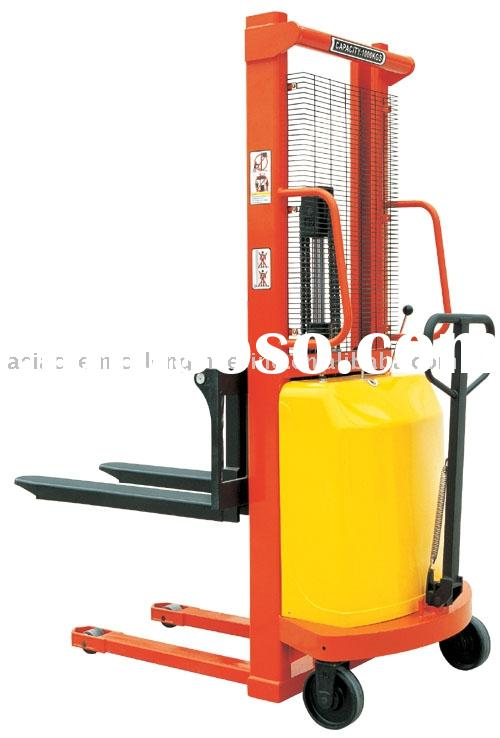 Electrical forklift,battery powered forklift