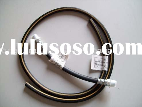HYDRAULIC Brake hose with all kinds of fittings