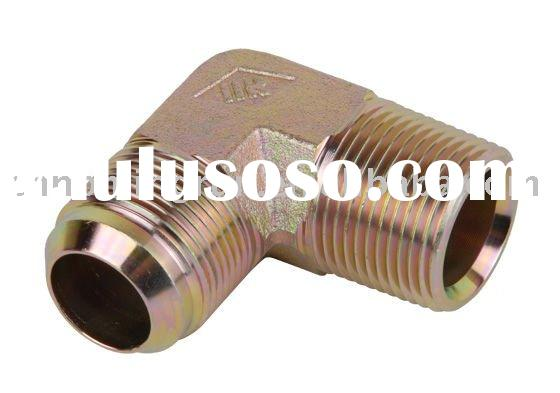 Jic Hydraulic Fitting For Sale Price China Manufacturer