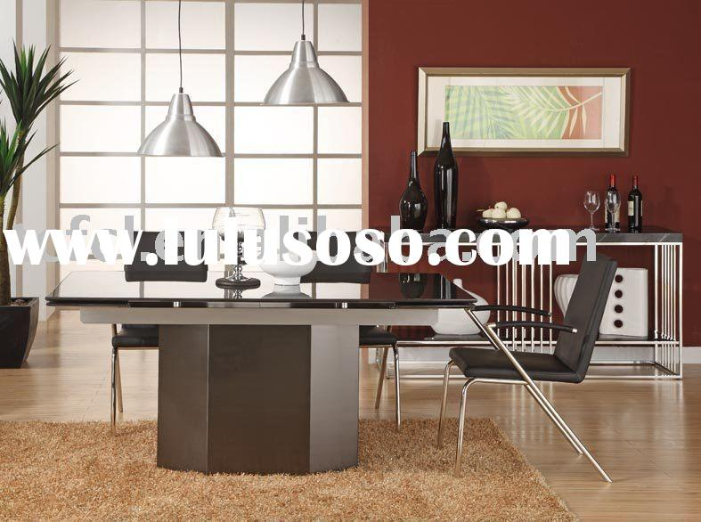 Modern Dining Table TC-808B