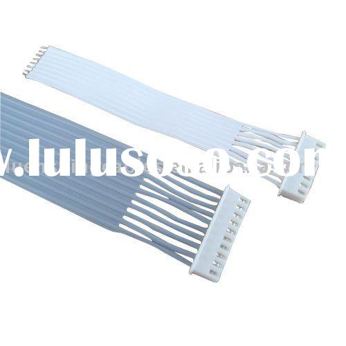 PVC Flat Cable Assembly