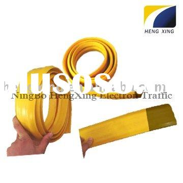 Rubber Cable protector , Wire Protector  (HX-WP02)
