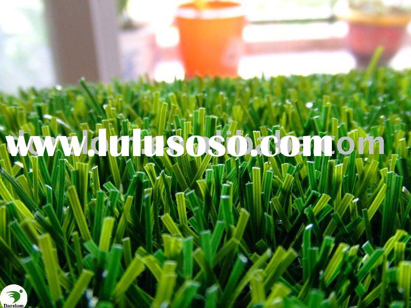 Supply landscape turf 8302--40mm