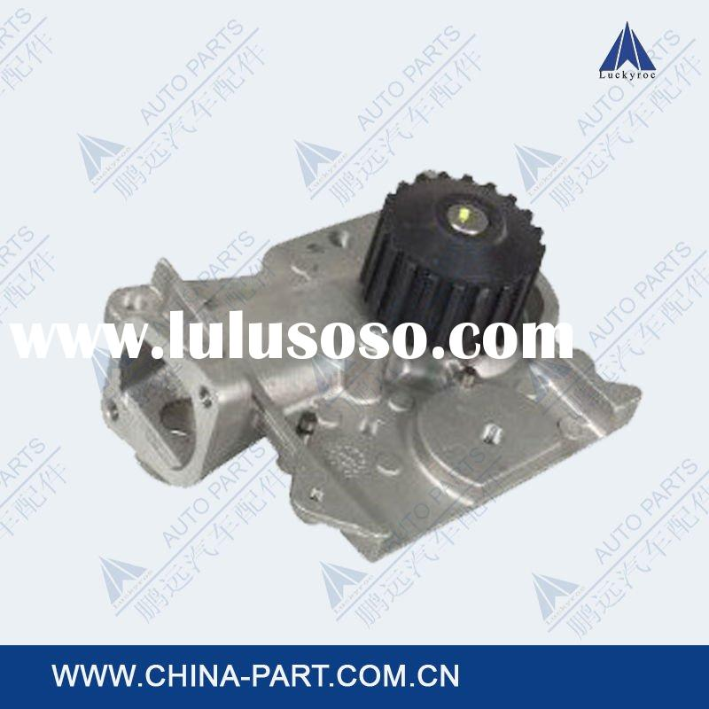YALE Forklift water pump  5059605-79