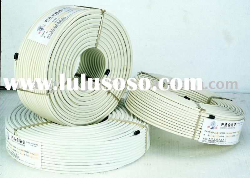 coaxial wire,rg6,lan cable