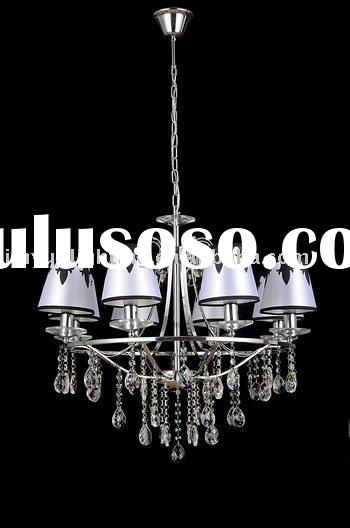 crystal chandelier for dining-room