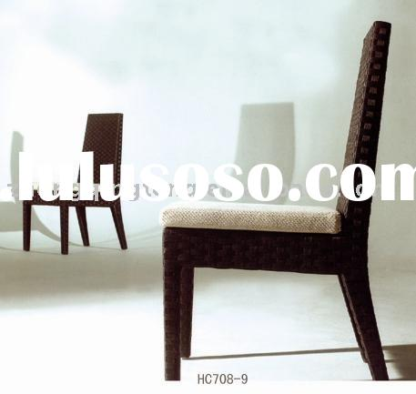 dining room seagrass chairs