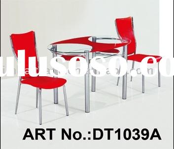 dining room suit DT1039A