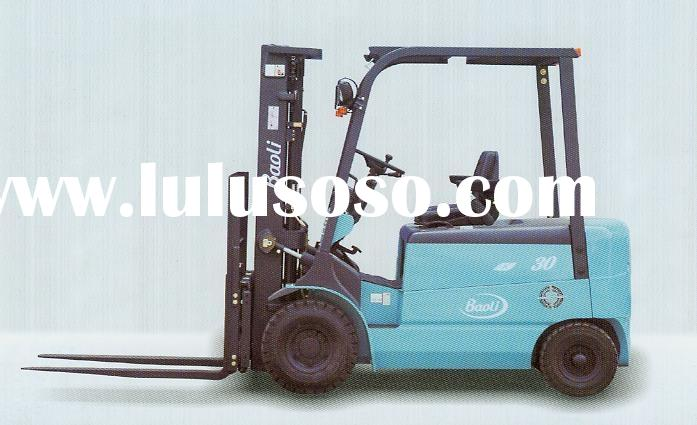 Electric forklift motor for sale price china for Forklift motor for sale