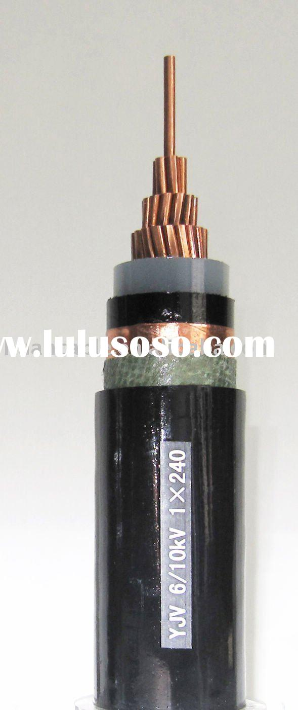 UL20012 AWM ELECTRICAL WIRE FLAT RIBBON CABLE WITH PVC ...