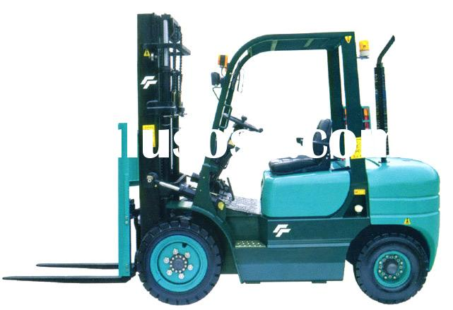 forklift ,Forklift (Equipped with LPG ,Diesel ,Gasoline and Electric Engine)
