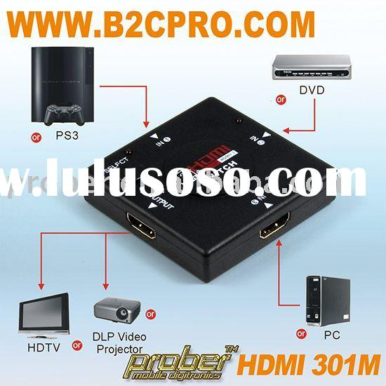 hd tv cable/audio converter/notebook accessory/notebook adapter/laptop wire