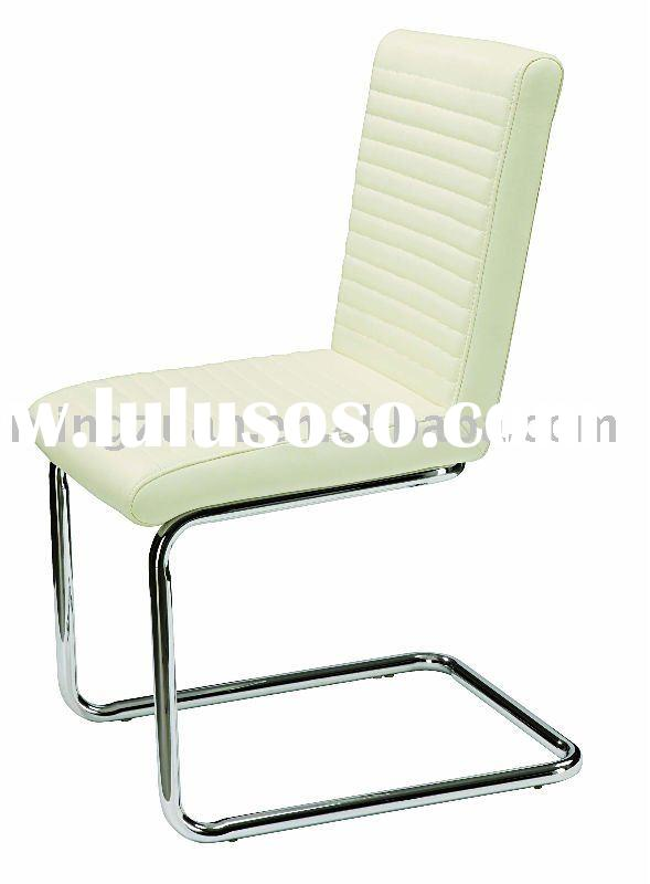 modern dining room chair (C816)
