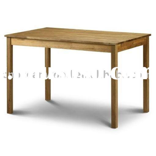 cheap foosball table for sale PriceChina Manufacturer  : oakfurniturecheapDiningTable from sell.lulusoso.com size 510 x 510 jpeg 17kB