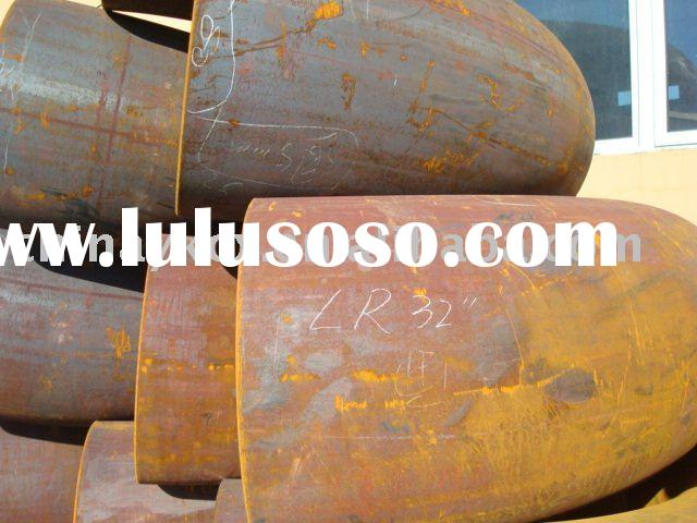 pipe fitting dimension 36""