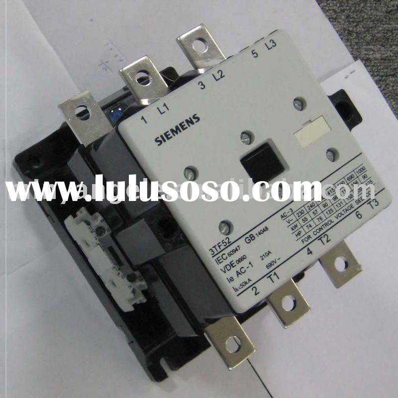 3tb siemens ac contactor for sale price china manufacturer supplier 123332