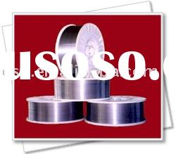 stainless steel welding wire AWS ER 308L