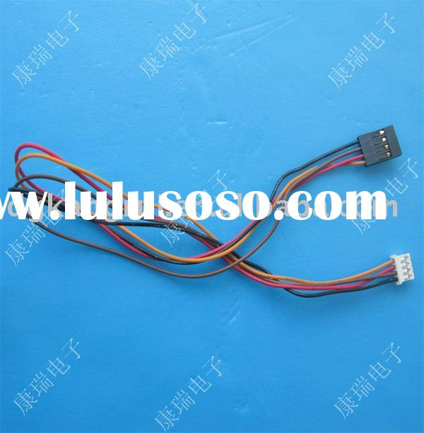 television wire cable