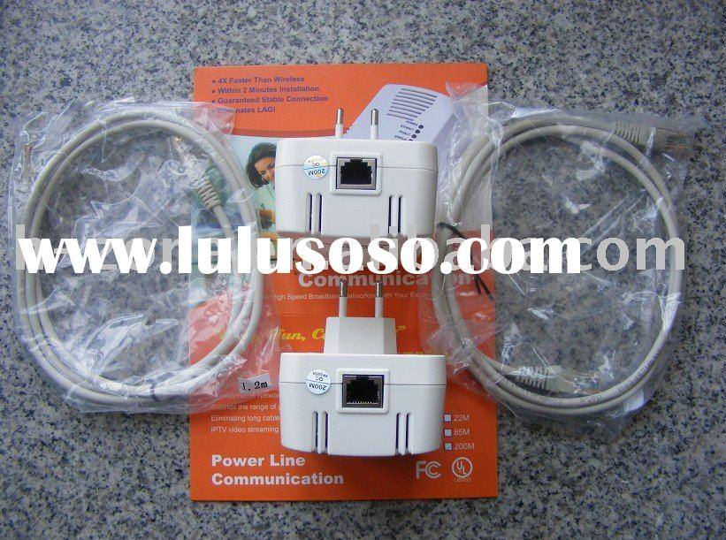 Power Lead Communication : Power plug electrical ac wd for sale