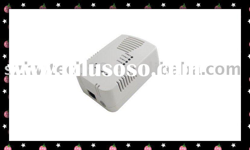 85Mbps PowerLine Communication Adapter(Home Plugs)