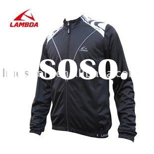 Cycling jersey thermal wear- Hummer