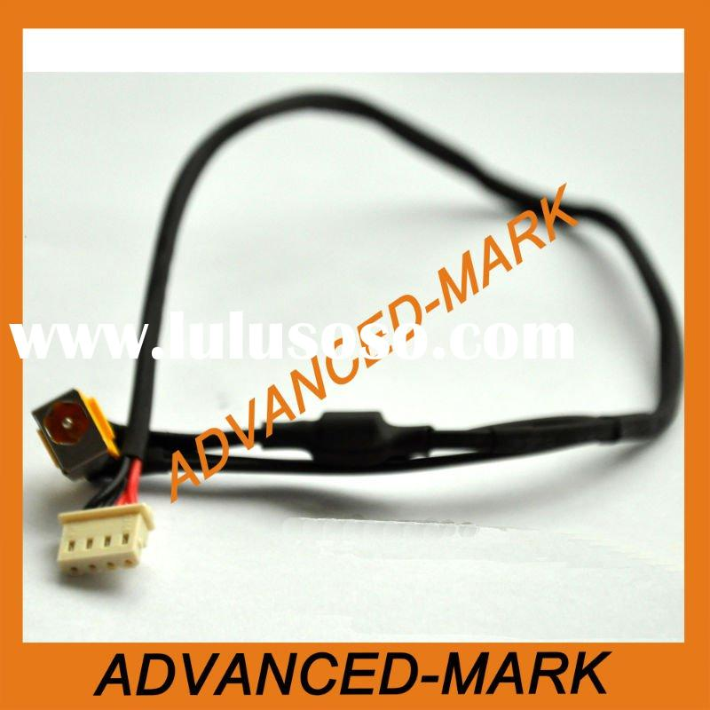 DC Power Jack with Cable for Acer Aspire 5735   Laptop