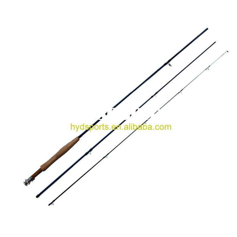 Fly fishing rod -CCFL-0004
