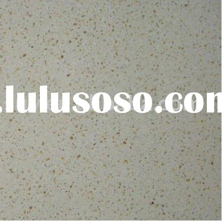 Grey Artificial Marble China