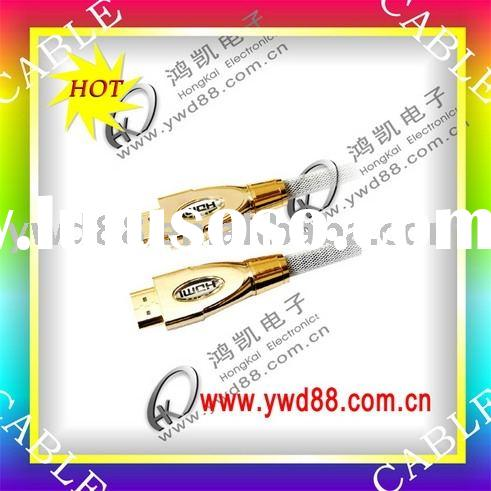 HDMI CABLE WHAT IS A HDMI CABLE DVI D TO HDMI CABLE