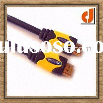 HDMI to HDMI cable  1.3 V