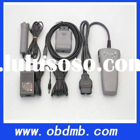 Nissan consult 3 wireless communication vehicle tool